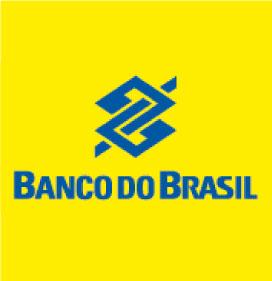 doacao-banco-do-brasil