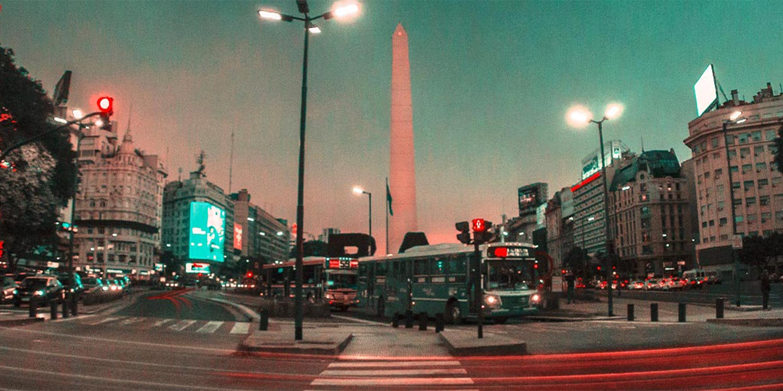 home-argentina-obelisco