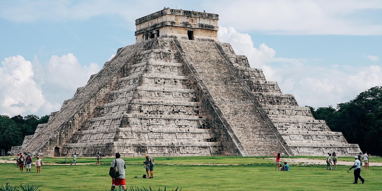 home-mexico-ruinas