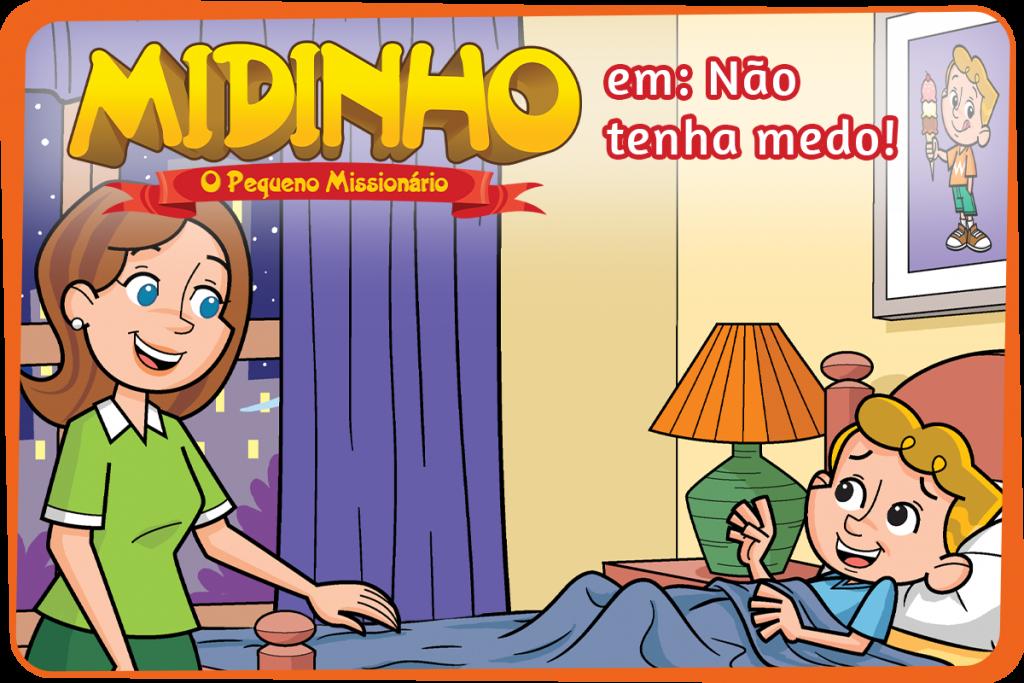 Banner-Midinho-HQ-16