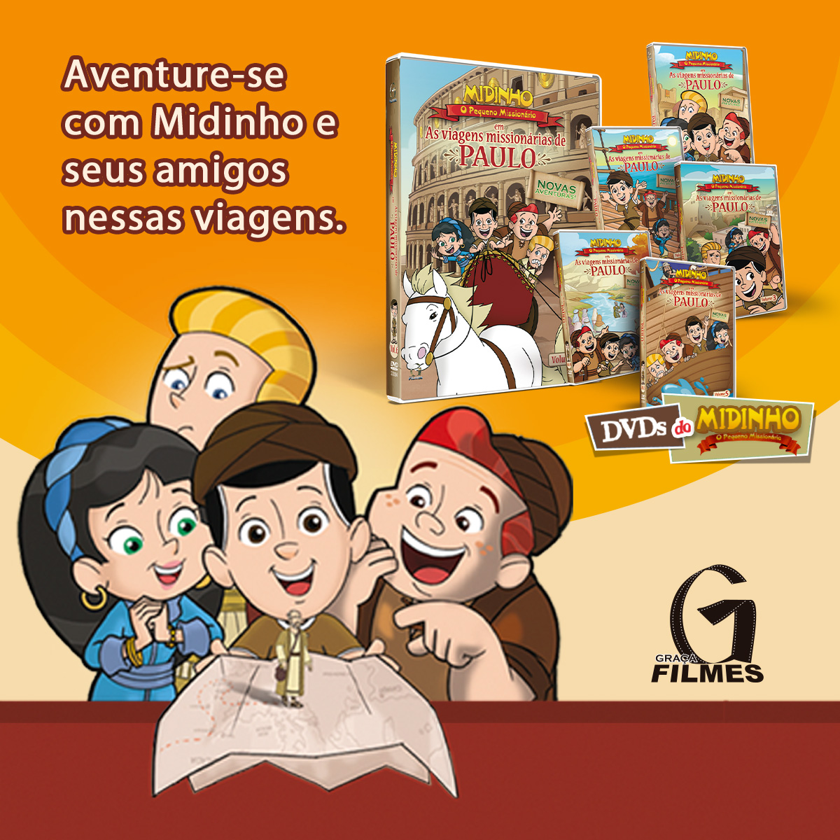 dvd-midinho-graca-filmes-mobile