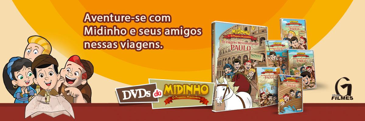 dvd-midinho-graca-filmes