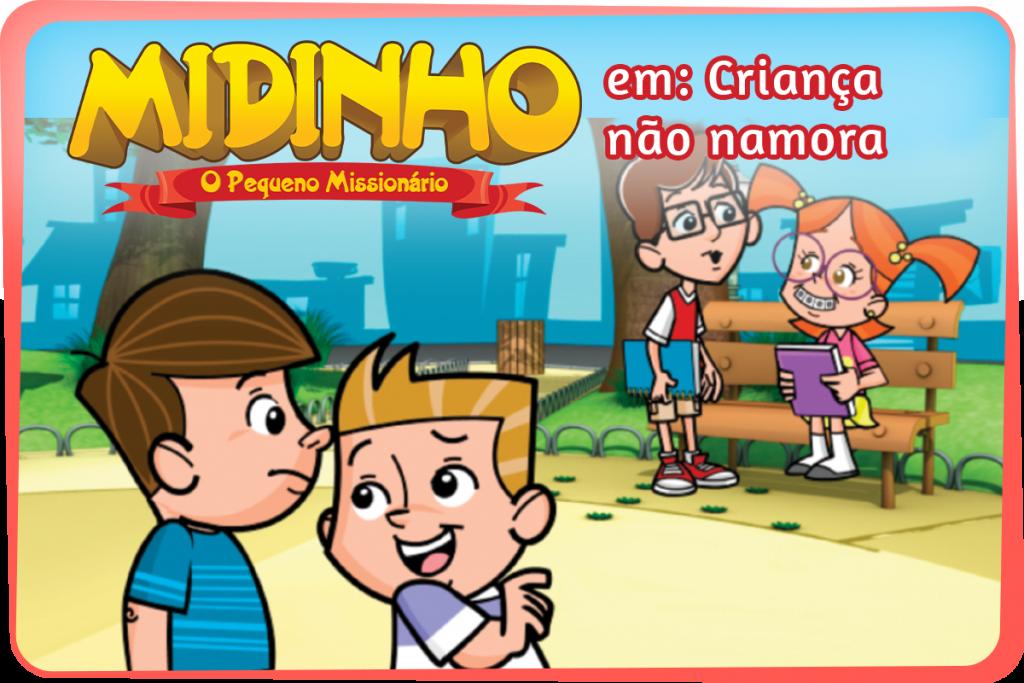 Banner-Midinho-HQ-19