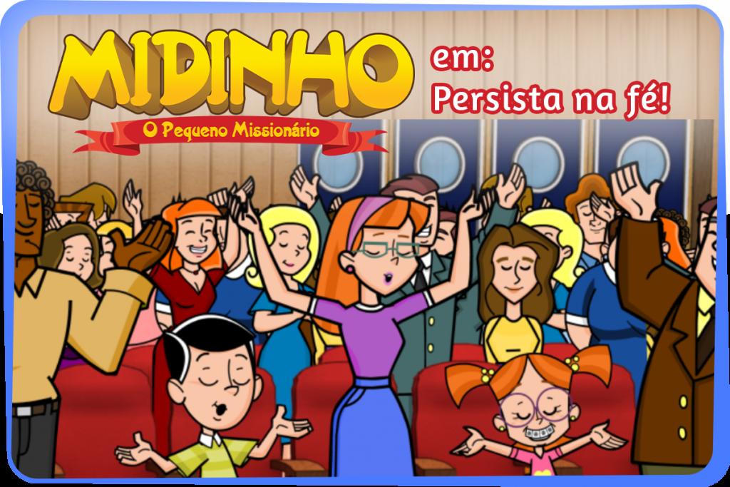 Banner-Midinho-HQ-20