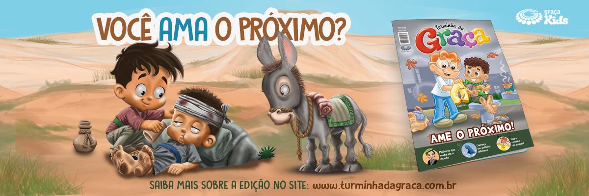 Revista-Turminha—-Edição-202—Banner-Boletim-do-Patrocinador