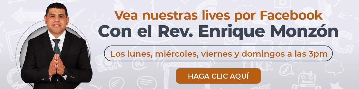 banner-mexico-live-facebook-desktop