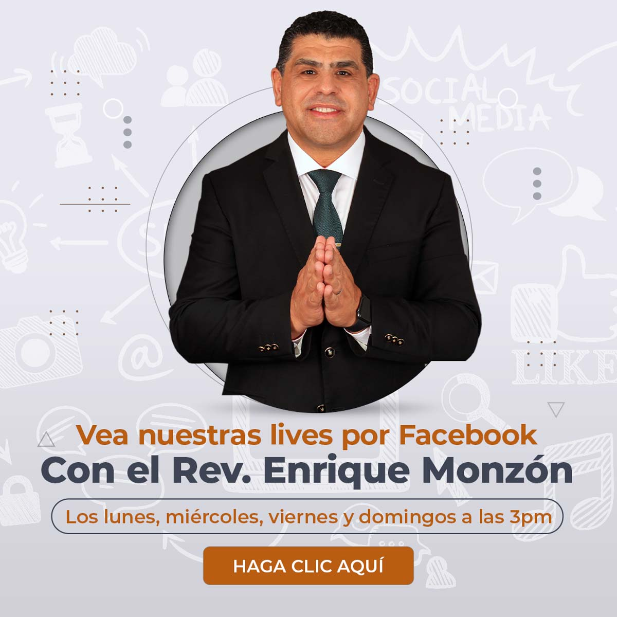 banner-mexico-live-facebook-mobile